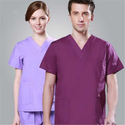 2018-New-Fashion-Medical-Suit-Lab-Coat-Women-Hospital-Scrub-Uniforms-set-Design-Slim-Fit-Breathable.jpg_q50