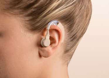 ha 20 hearing amplifier use