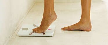 weight-image-foot-close_20
