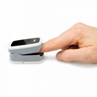 Able-Pulse-Oximeter-in-Use