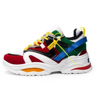 CHUNKY_X9X_Wave_Runner_Sneakers2_grande