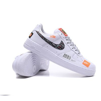 nike-air-force-1-just-do-it