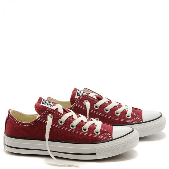 Converse_Chuck_Taylor_All_Star_Burgundy_Low_Top_03-550x550