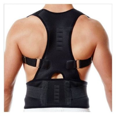 Real-Doctor-Posture-Corrector-