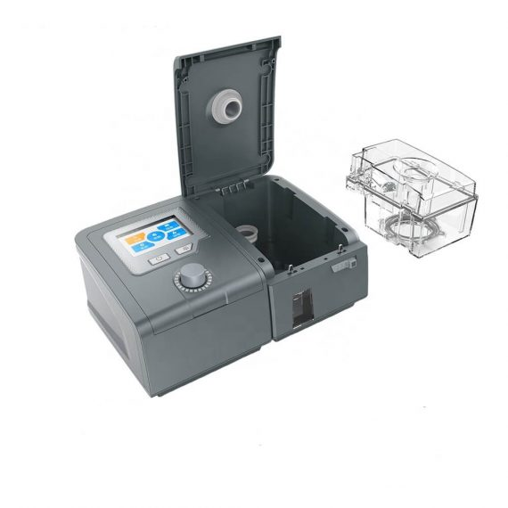 Byond-Auto-CPAP-3