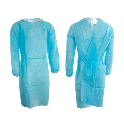 safety-hub-gowns